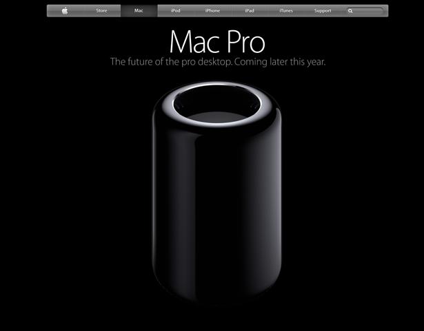 apple_mac_pro