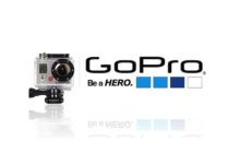GoPro Really Does Go Anywhere